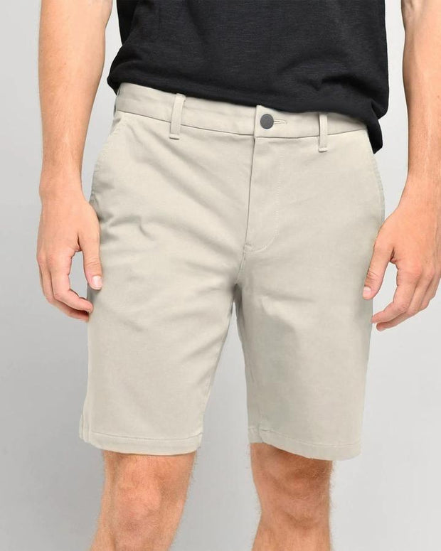 Pelican | Tech Chino Shorts