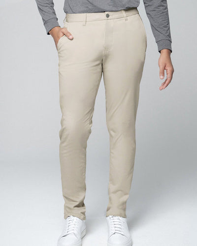 Pelican | Tech Chino Pants