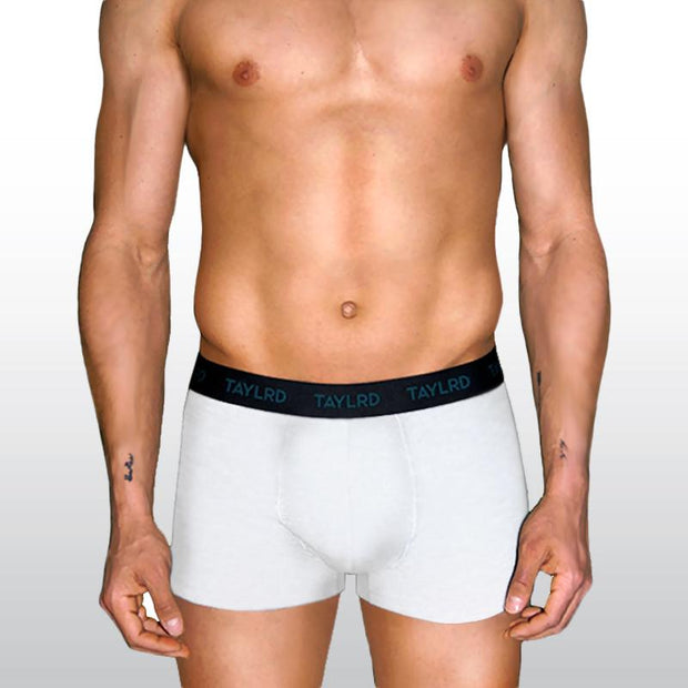 Men's Boxer Briefs 3-Pack - TAYLRD