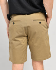 Desert Sand | Tech Chino Shorts