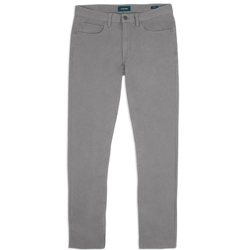 Ash 5 Pocket Pants
