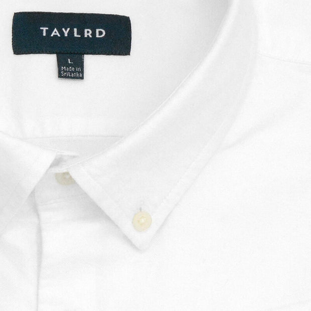 Oxford White