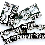 Bundle Pack: x5 Yuki Lashes