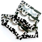 Bundle Pack: x5 Tori Lashes