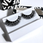 The Emily Lashes