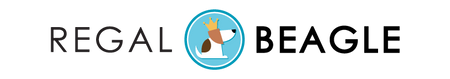 Regal Beagle logo