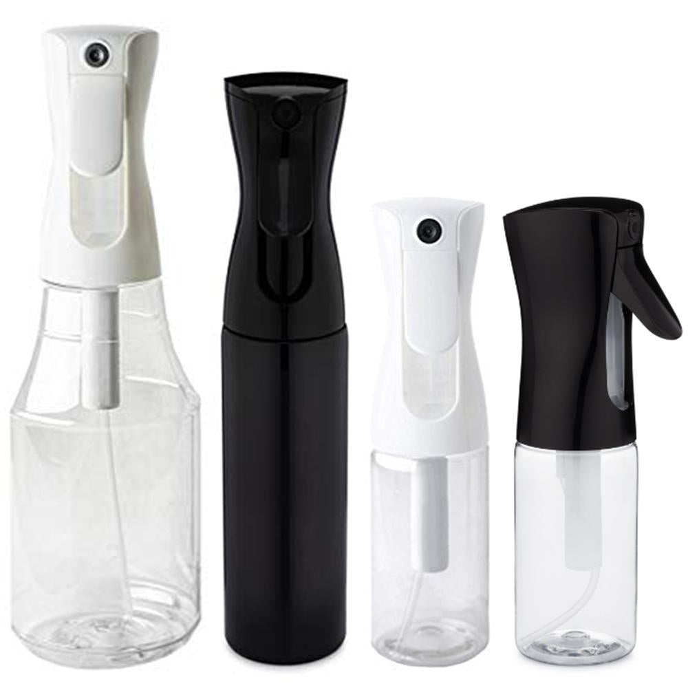 FLAIROSOL MIST SPRAYERS