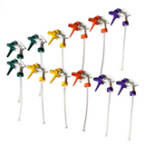 Deluxe Replacement Nozzle (12 Pack)