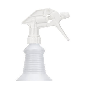 INDUSTRIAL TRIGGER SPRAYERS