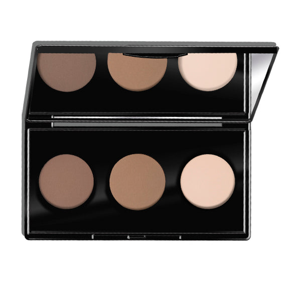 Farmasi Face Sculpting Palette