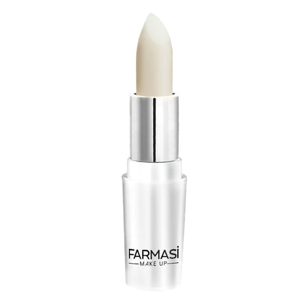 Farmasi Lip Conditioner