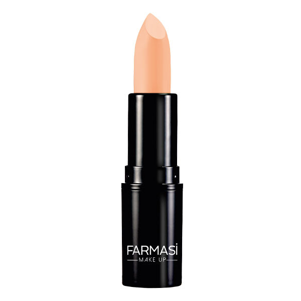 Farmasi Full Coverage Concealer Stick