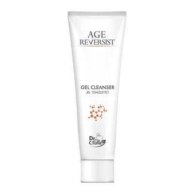 Farmasi Age Reversist Gel Cleanser