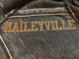 Haileyville Warriors