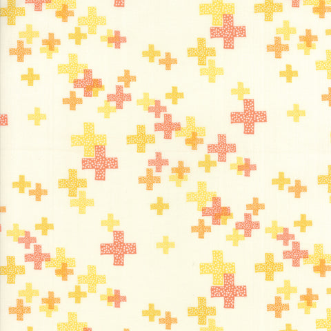 Modern Background Colorbox, Porcela Clementi