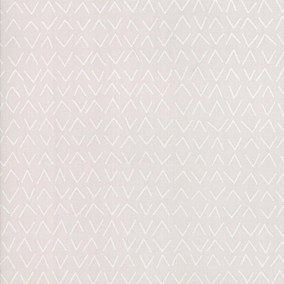 d4dc0b3f3 Modern Backgrounds More Paper – Coneflower Quilt Co