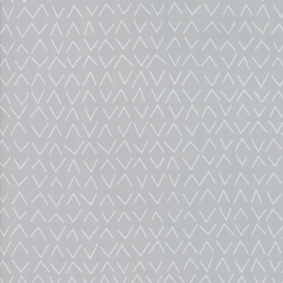 Modern Backgrounds More Paper, Backwards Arrows, Zen Grey