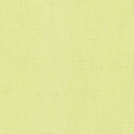 Bella Solids, Light Lime