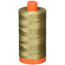 Aurifil Thread, 2370, 50wt, 1300m
