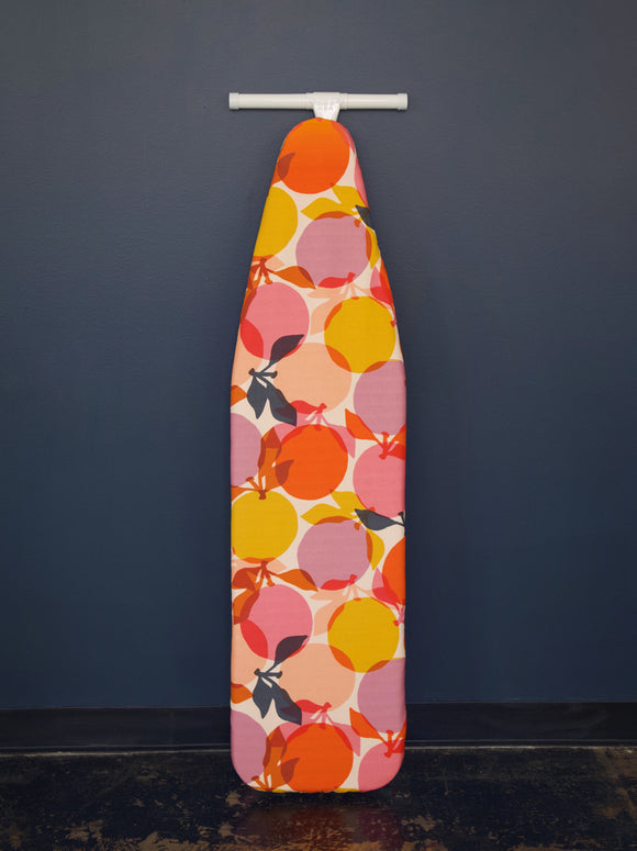 Ruby Star Society Fruit Ironing Board Cover