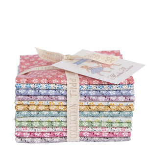 Meadow Basics Fat Eighth Bundle