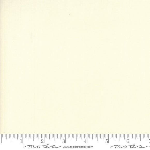 Bella Solids, Ivory