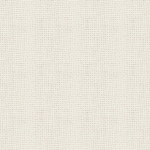 Bountiful, Plain Weave Flax