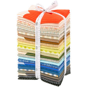 Harriot, Fat Quarter Bundle