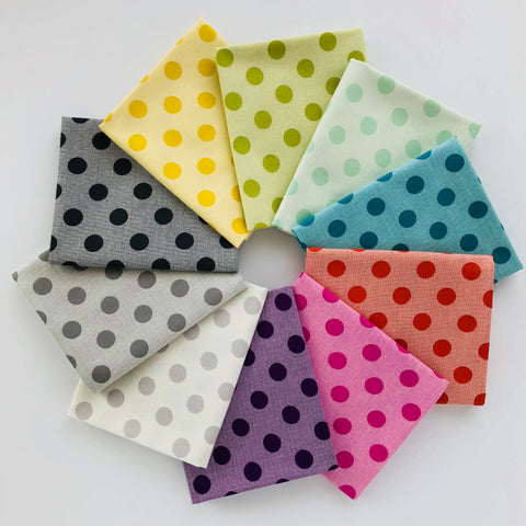 Circulus, Fat Quarter Bundle