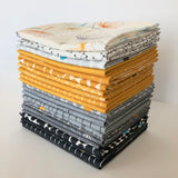 Fragile, Fat Quarter Bundle