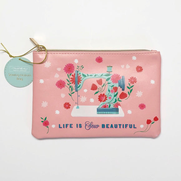 Glam Bag, Life Is Sew Beautiful