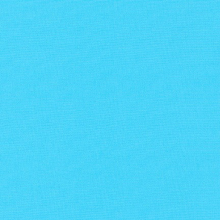 Kona Cotton, Color of the Year 2021, Horizon
