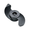 Image of Minn Kota MKP-32 Weedless Wedge™ 2 Prop - [price] | Trolling Motors Online