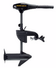 Image of Island Hopper Motor-Mount Combo for Kaku Wahoo 10.5 and Wahoo 12.5 Kayaks