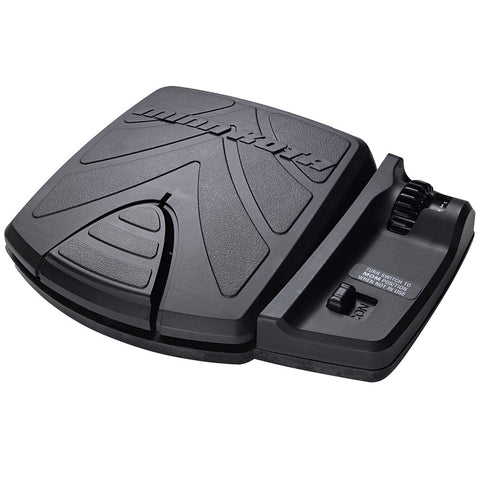 Minn Kota PowerDrive Bluetooth Foot Pedal - ACC Corded - [price] | Trolling Motors Online