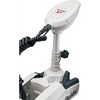 Image of MotorGuide Xi3-55SW Saltwater, Bow Mount, Electric Steering, Wireless Remote - 12V, 55lb, 54""