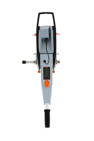 Torqeedo Cruise 4.0 TS (short shaft) Electric Outboard Motor/Tiller Steering - [price] | Trolling Motors Online