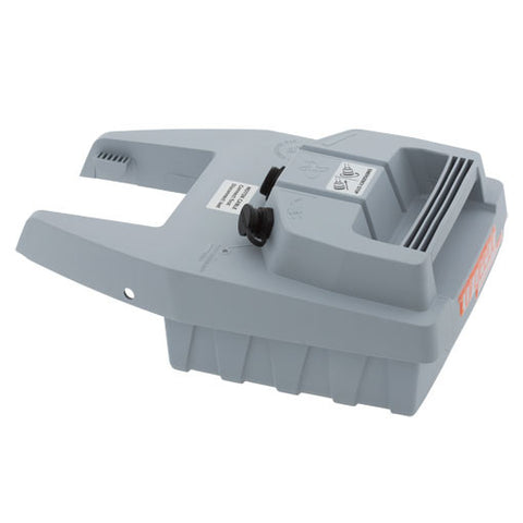 Spare Battery for Torqeedo Travel 503/1003 Electric Motor - 530 Wh - [price] | Trolling Motors Online