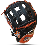 S2N Custom Glove Builder