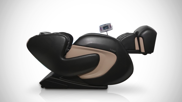 Youneed Feliz SL Track Massage Chair YN-170F - 6 Auto Program + Zero Gravity - Youneed Massage Chair Richmond Vancouver Canada