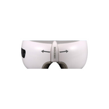 Foldable Eye Massager RT-1025