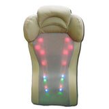 Back Massager YN-838A1 - Youneed Massage Chair Richmond Vancouver Canada
