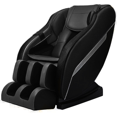 massage chair vancouver, massage chair canada, massage chair richmond, massage chair sale, best massage chair, factory direct massage chair, massage chair wholesale, cheap massage chair, massage chair recliner, youneed massage chair, uknead massage chair, massage chair review, YN-906 massage chair