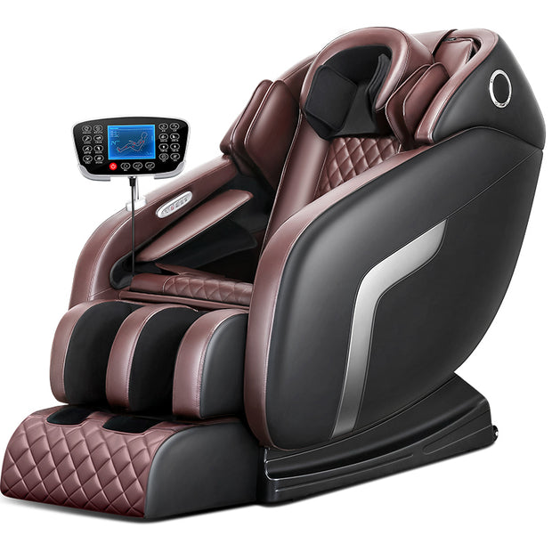 Deluxe Massage Chair Youneed YN-988H
