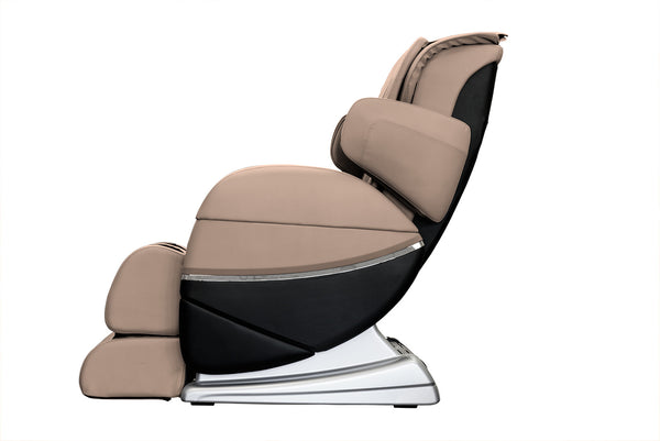 L Track Full Air Zero G Youneed Artista UK-7000 - Youneed Massage Chair Richmond Vancouver Canada