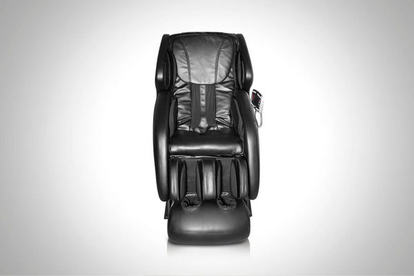 best luxury massage chair, luxury massage chair, massage chair vancouver, massage chair canada, massage chair richmond, best massage chair, factory direct massage chair, massage chair wholesale, cheap massage chair, massage chair recliner, youneed massage chair, uknead massage chair