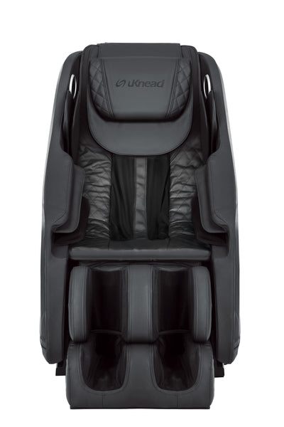 2021 Model! Versatile L Track Full Body Massage Chair - Youneed Magia YN-8665