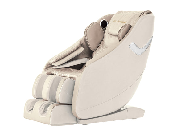 massage chair vancouver, massage chair canada, massage chair richmond, massage chair sale, best massage chair, factory direct massage chair, massage chair wholesale, cheap massage chair, massage chair recliner, youneed massage chair, uknead massage chair, massage chair review, YN-8665 massage chair