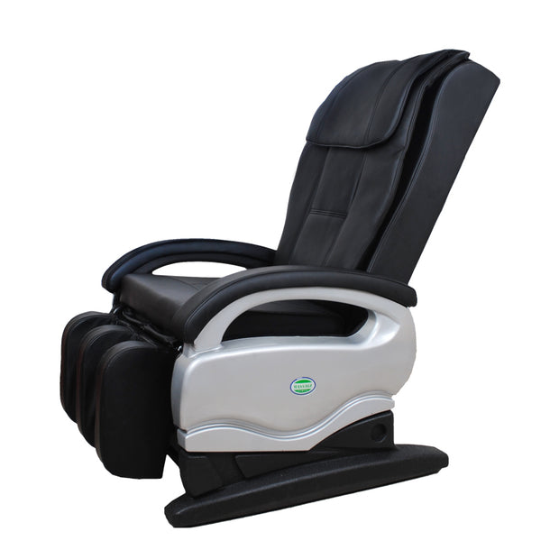 Youneed Simply Massage Chair Recliner YN-888A