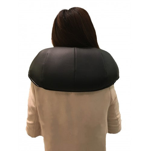 Neck & Shoulder Kneading Massager uKnead UK-18 - Youneed Massage Chair Richmond Vancouver Canada
